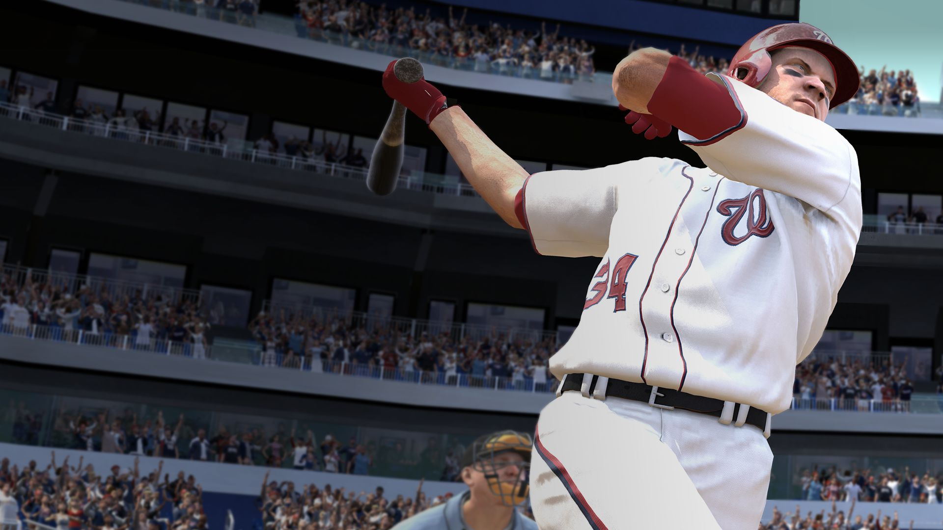 PlayStation – MLB: The Show     Gaming Case Study