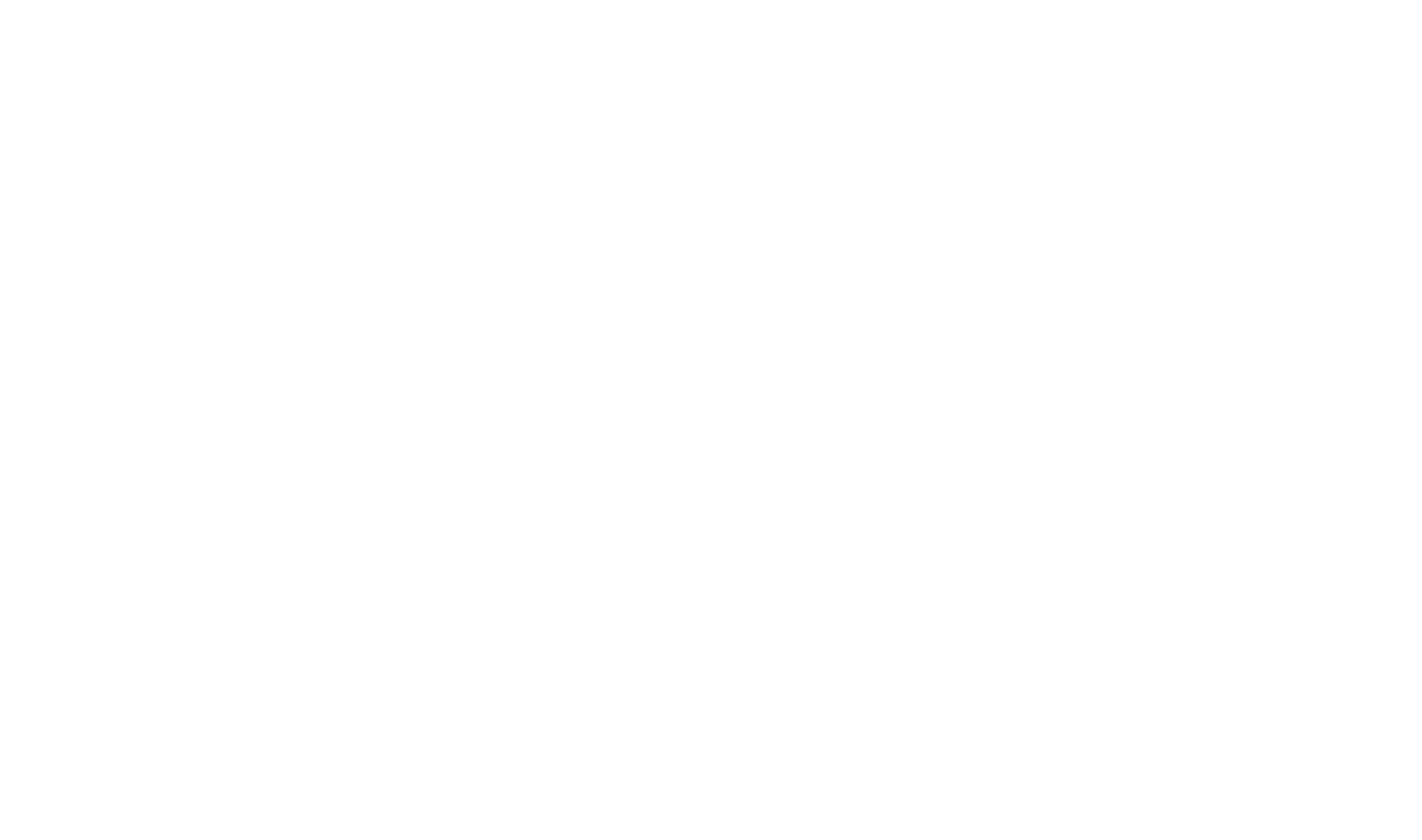 Stats Naked Juice