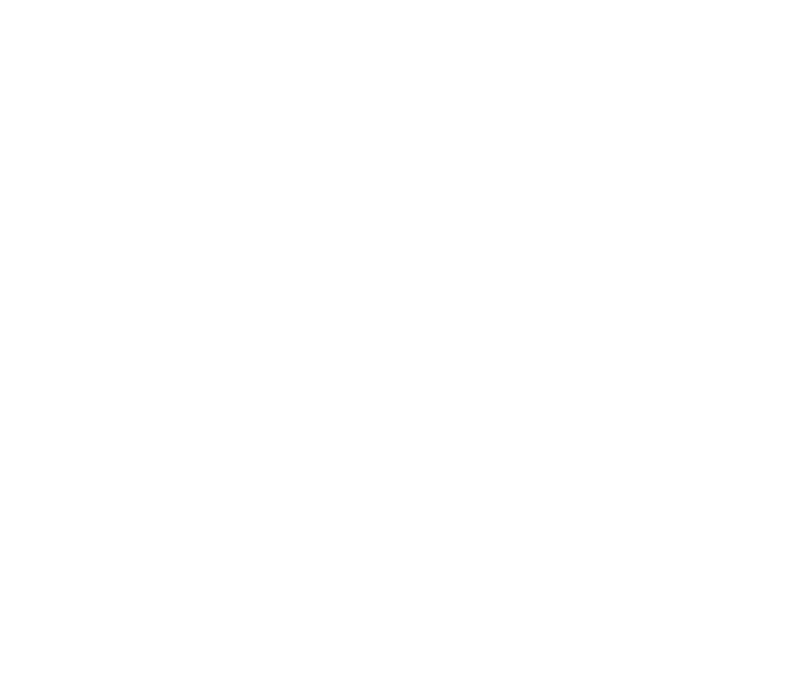 Slacker Stats