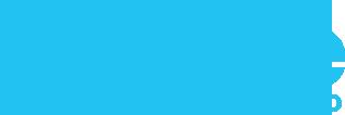 La Prairie Logo Blue.png