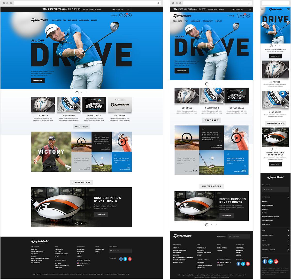 blitz_casestudy_taylormade_desktop_image01.jpg